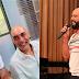 [VÍDEO] Telmo Miranda e Ricardo Soler recordaram Carlos Paião na SIC
