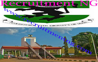 """""""OUT""""- UNN Post-UTME Screening Actual Date/Cut off Mark/Registration Procedure"""
