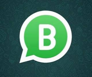 Whatsapp kini telah menambahkan fitur baru di whatsapp bisnis yaitu katalog. Dimana katalog ini akan mempermudah jalannya bisnis. Berikut ini adalah penjelasan fitur baru katalog pada whatsapp bisnis.