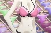 Monster Musume no Iru Nichijou - Episódio 01