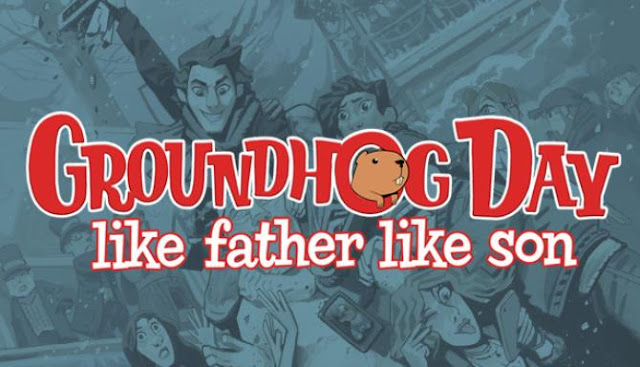 Groundhog-Day-Like-Father-Like-Son-Free-Download