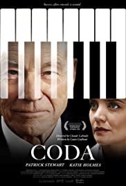 Download Film gratis Coda (2019) nontonxxionline