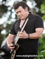 Rhoma Irama Full Album
