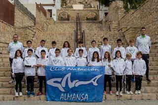 http://www.cnalmansa.es/p/benjamin_31.html