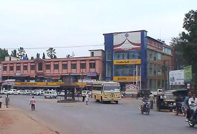 Moodabidri