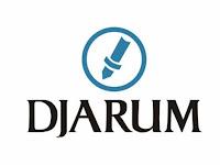 Lowongan Kerja PT Djarum - Marketing Creative Graphic Designer