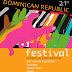 DR Jazz Festival de vuelta a Puerto Plata