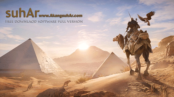 Download Assassins Creed Origins Full Version Game. Assassins Creed Origins Ovagames. Assassins Creed Origins Skidrow games. Assassins Creed Origins ocean of games