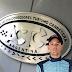 Josito Di Palma fue autorizado a cambiar de marca y correr con Ford.