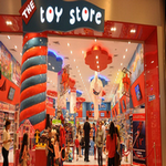 toy store in spanish