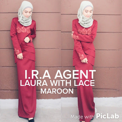 dropship laura dress, baju raya, baju raya murah, baju dari butik, butik murah, borong dress muslimah, Jubah Muslimah, laura lace soft turquoise, laura lace black, laura lace pink, laura lace peach, agent Laura With Lace, agent Laura With Lace murah, dropship Laura With Lace, Laura With Lace black, dress dewasa, Laura With Lace dewasa murah, dress dewasa murah, borong dress dewasa, dress raya murah, dress raya 2015,agent Laura With Lace, agent Laura With Lace murah, dropship Laura With Lace, Laura With Lace black, dress dewasa, Laura With Lace dewasa murah, dress dewasa murah, borong dress dewasa, dress raya murah, dress raya 2015,