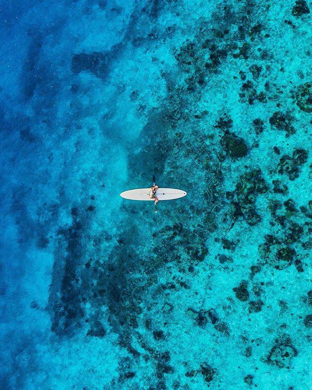 Tempat-Menarik-Di-Sabah-Blog-0-640x800.jpg