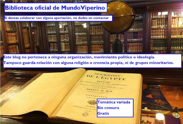 http://salomonlaverdad.blogspot.com.es/2013/08/libros-gratis-para-todos-descargar-aqui_29.html