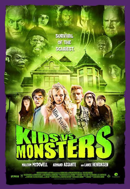 http://horrorsci-fiandmore.blogspot.com/p/blog-page_265.html