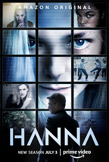 Hanna S02 English [Hindi SUBS] Complete Download 720p WEBRip