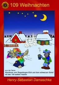 http://www.amazon.de/109-Weihnachten-Henry-Sebastian-Damaschke/dp/1499627793/ref=pd_sim_sbs_b_2?ie=UTF8&refRID=0M14K400JXPM094R37KR