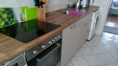 Küche Gebraucht Mannheim