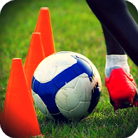 Soccer training and techniques Apk Download for Android