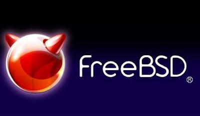 Pengertian Sistem Operasi Free BSD, kekurangan dan kelebihan sistem operasi free BSD, apa yang dimaksud sistem operasi free BSD, cara kerja sistem operasi free BSD