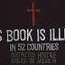 Σύντομα κοντά μας: «Ομάδες ελευθερίας» κατεβάζουν όλα τα χριστιανικά σύμβολα!