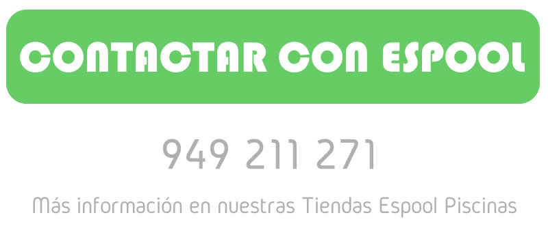 Contacta con Espool Piscinas para hacer el invernaje de tu piscina en Guadalajara, Madrid y provincias. - Aprovecha nuestro Black Friday