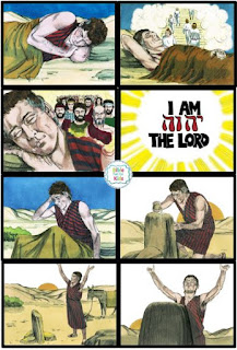https://www.biblefunforkids.com/2013/07/genesis-jacobs-ladder.html
