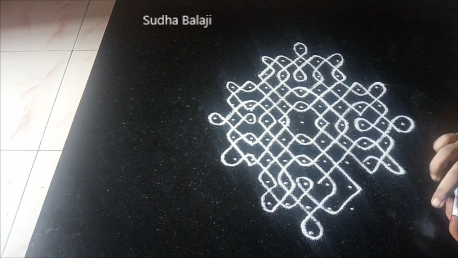 difficult-sikku-kolam-2a.png