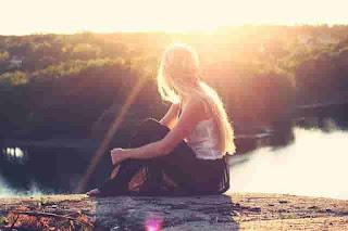 सूरज की रोशनी – मधुमेह को नियंत्रित करने के लिए