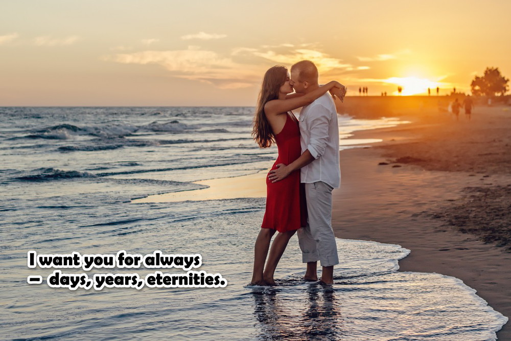Top 500+ Love Quotes for Him {2020 Update}
