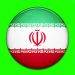 Iran U23 www.nhandinhbongdaso.net