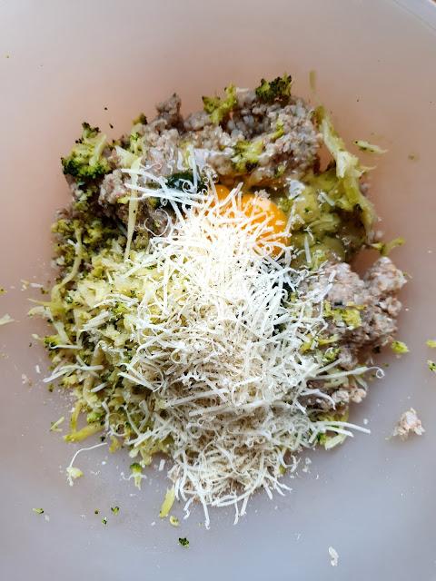 kasza gryczana biała kupiec,zero waste,gotuję nie marnuję, kotleciki wegetariański, wrzywne kotlety, kotlety z warzyw, z kuchni do kuchni,top blogi kulinarne, współp raca z blogerami, fit jedzenie