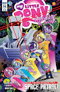 My Little Pony Friendship is Magic #44 Comic Cover Subscription Variant