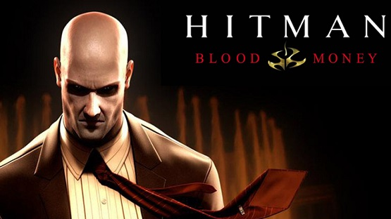 Hitman 4: Blood Money Free Download Pc Game