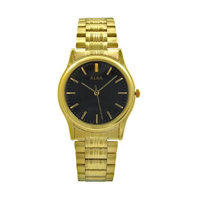 Jam tangan Alba ARSC04