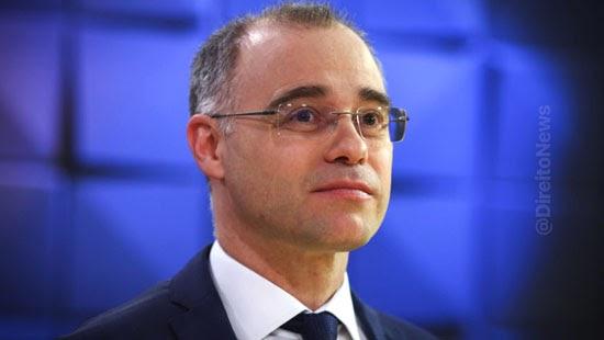 bolsonaro confirma andre mendonca vaga stf
