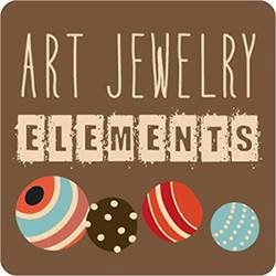 Art Jewelry Elements