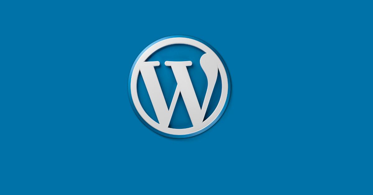 WordPress com లో ఉచితంగా బ్లాగును ఎలా ప్రారంభించాలి