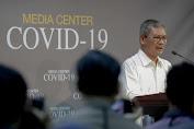 Kementerian BUMN: Obat Covid-19 Dipasok ke RS Rujukan