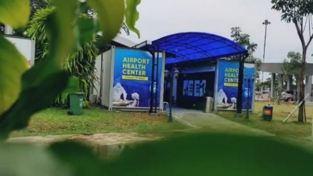Pemerintah Mendadak Wajibkan Rapid Test Antigen, Alvin Lie: Patut Diduga Kepentingan Bisnis