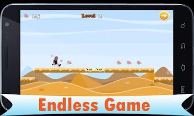 Game Dimas Kanjeng pro