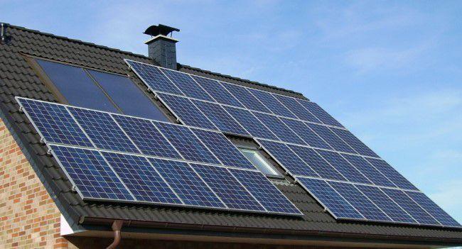 Solar Power Systems in Australia