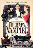 http://www.vampirebeauties.com/2020/06/vampiress-review-therapy-for-vampire.html?zx=b202e886765b6be9