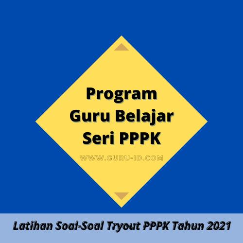 gambar pendaftaran tryout PPPK di sim pkb