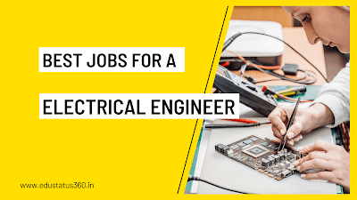 what is the salary of electrical engineer in india per month electrical engineering starting salary in india per month senior electrical engineer salary in india best city for electrical engineering jobs in india highest paying electrical engineering companies electrical engineer salary government electrical engineering salary in bangalore electrical engineering salary in dubai
