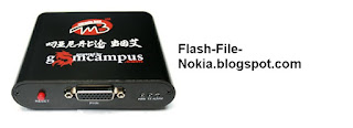 This Post I Will Share With You Latest Version Of Miracle Box Flash Tool Below On This Post. You Already Know We are always share with our visitor latest tool and firmware. if your device have any software related problem for fix this problem you need download flash file and flash tool.