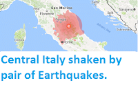 http://sciencythoughts.blogspot.co.uk/2016/10/central-italy-shaken-by-pair-of.html