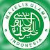 Muhasabah Akhir Tahun, MUI Bogor Gelar Tabligh Akbar Kebangsaan