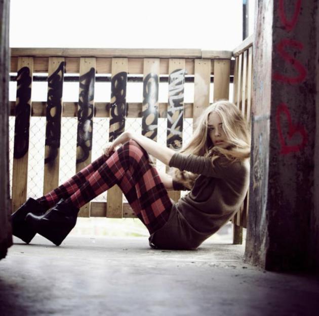stephanie gibson | Tumblr