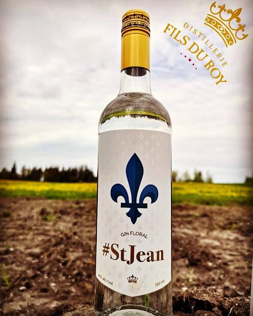 #stjean,gin,distillerie,fils-du-roy,madame-gin,bas-du-fleuve,bas-saint-laurent,nouveau-gin-quebecois