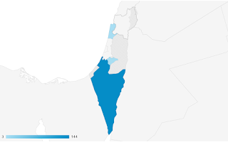 https://peakery.com/region/israel-mountains/